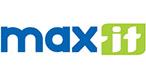 Max.It