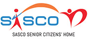 SASCO Senior Citizens Home