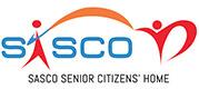 SASCO Senior Citizens Home