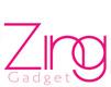 Zing Gadget